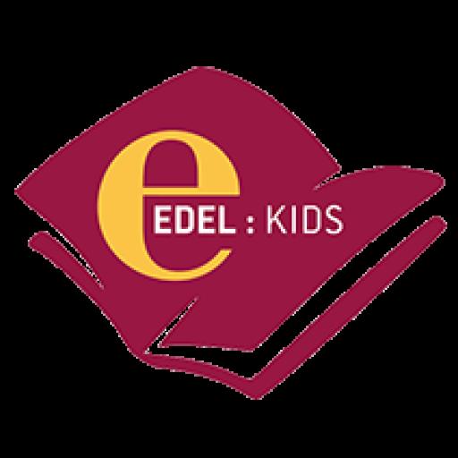 Edelkidsbooks
