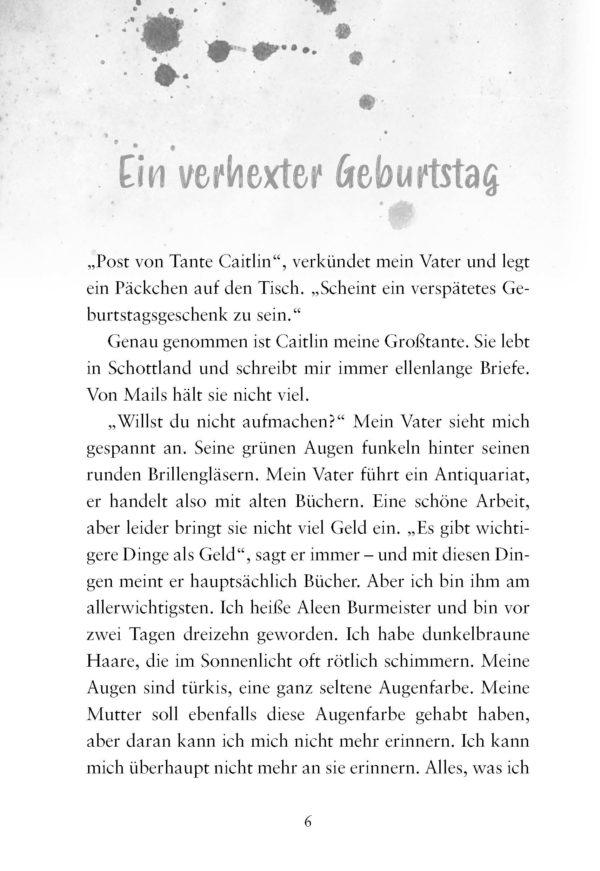 Arold-Verliebt in ein Tagebuch-Einzelseiten_höhere Auflösung_Seite_02