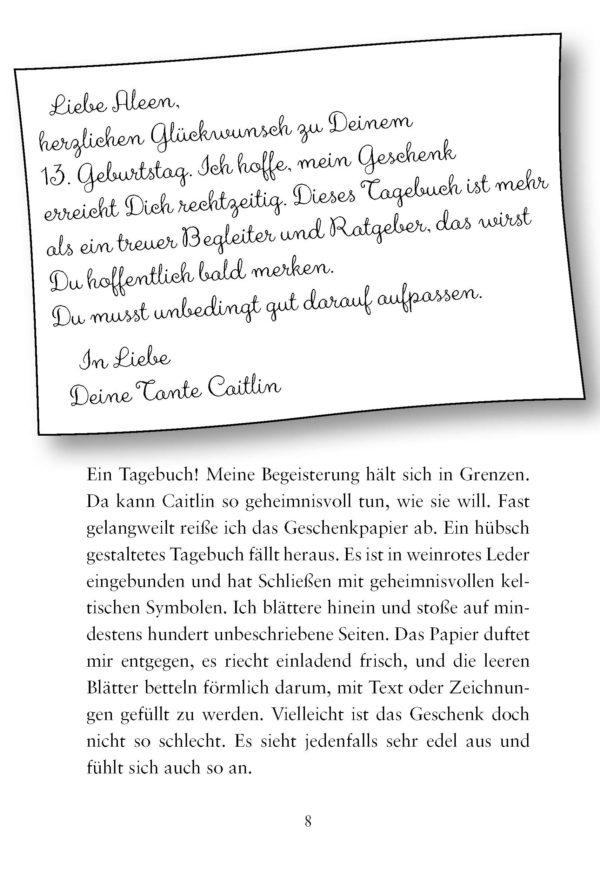 Arold-Verliebt in ein Tagebuch-Einzelseiten_höhere Auflösung_Seite_04