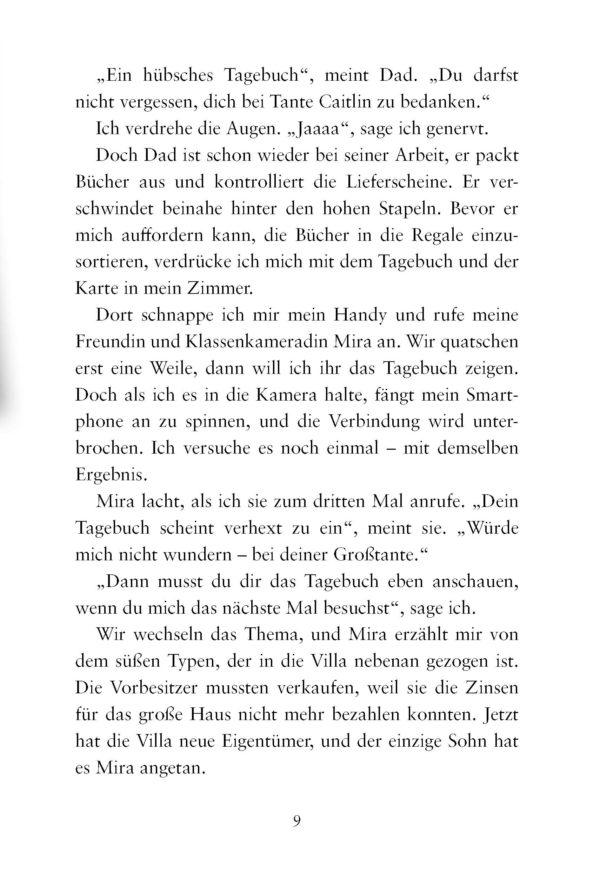 Arold-Verliebt in ein Tagebuch-Einzelseiten_höhere Auflösung_Seite_05