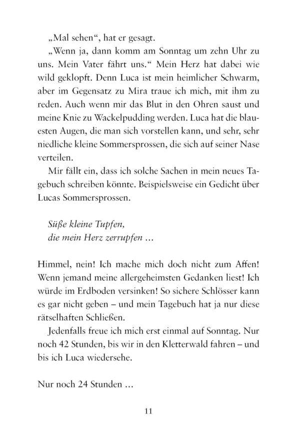 Arold-Verliebt in ein Tagebuch-Einzelseiten_höhere Auflösung_Seite_07