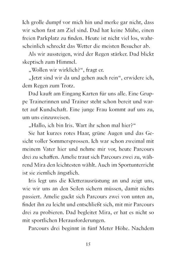 Arold-Verliebt in ein Tagebuch-Einzelseiten_höhere Auflösung_Seite_11