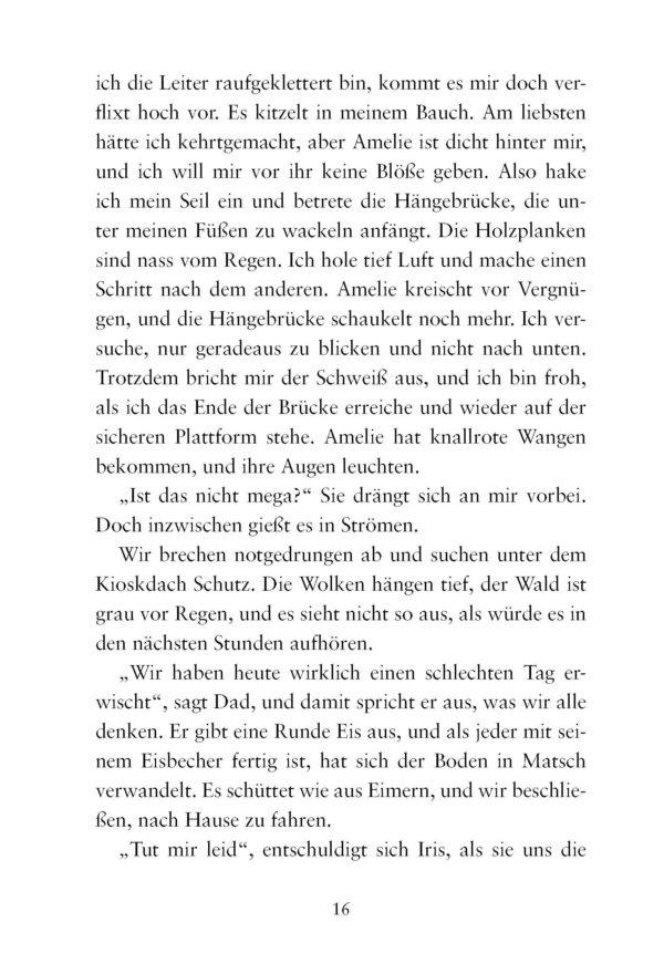 Arold-Verliebt in ein Tagebuch-Einzelseiten_höhere Auflösung_Seite_12