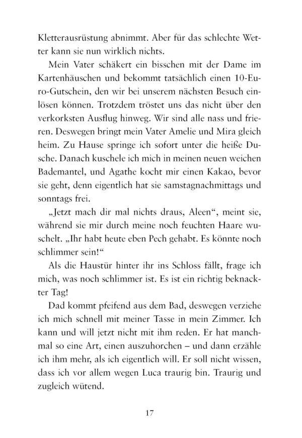 Arold-Verliebt in ein Tagebuch-Einzelseiten_höhere Auflösung_Seite_13