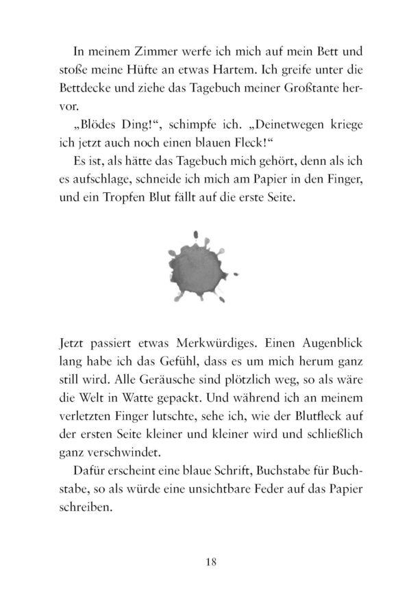 Arold-Verliebt in ein Tagebuch-Einzelseiten_höhere Auflösung_Seite_14