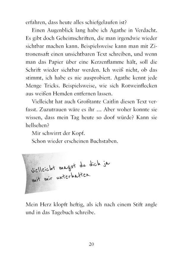 Arold-Verliebt in ein Tagebuch-Einzelseiten_höhere Auflösung_Seite_16